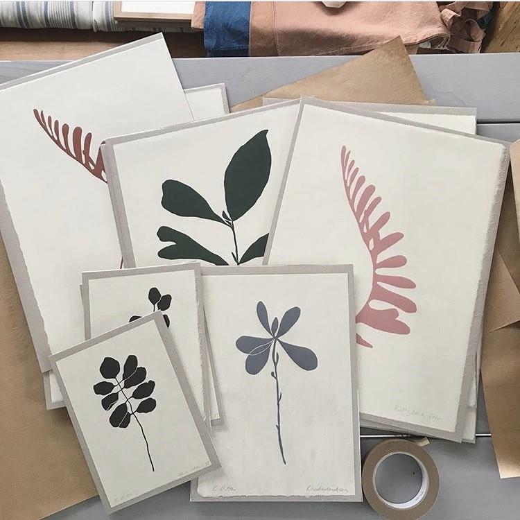 screenprint leaf2